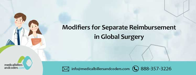 Article-modifiers-for-separate-reimbursement-in-global-surgery