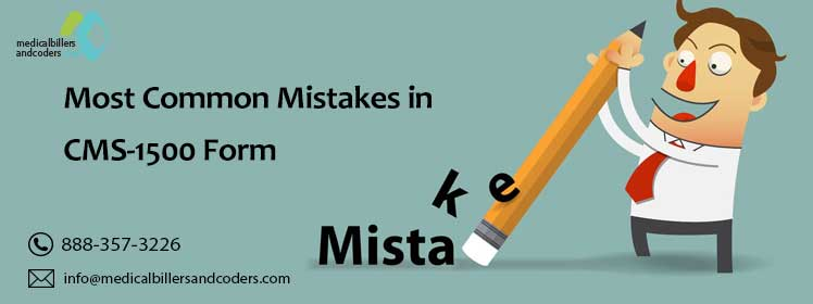 Article-Most-Common-Mistakes-in-CMS-1500-Form