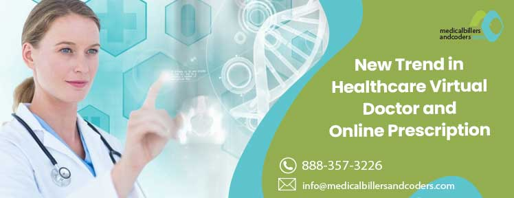 Article-New-Trend-in-Healthcare-Virtual-Doctor-and-Online-Prescription