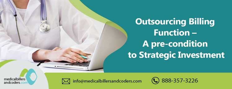 Article-Outsourcing-Billing-Function-A-pre-condition-to-Strategic-Investment.jpg