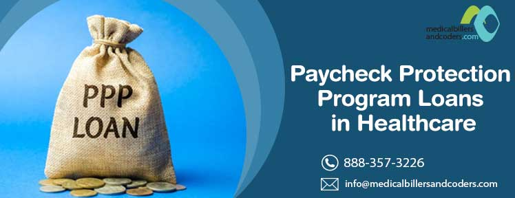 Article-Paycheck-Protection-Program-Loans-in-Healthcare