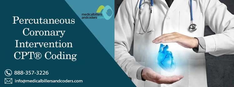 Article-Percutaneous-Coronary-Intervention-CPT-Coding