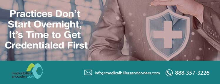 Article-Practices-Don't-Start-Overnight,-It's-Time-to-Get-Credentialed-First