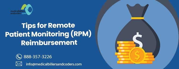 Article-Tips-for-Remote-Patient-Monitoring-(RPM)-Reimbursement