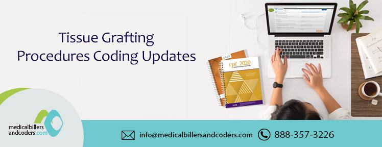 Article-Tissue-Grafting-Procedures-Coding-Updates