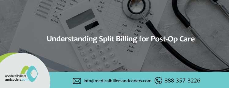 Article-Understanding-Split-Billing-for-Post-Op-Care