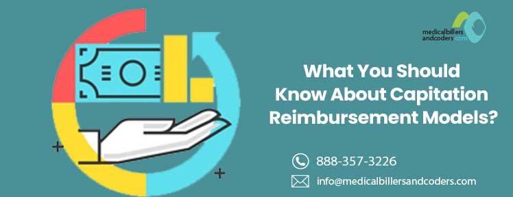 Article-What-You-Should-Know-About-Capitation-Reimbursement-Models