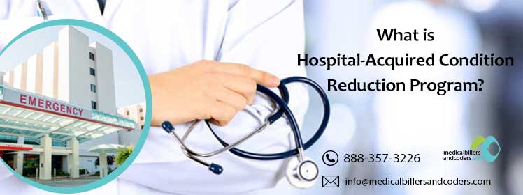 Article-Hospital-Acquired-Condition-Reduction-Program