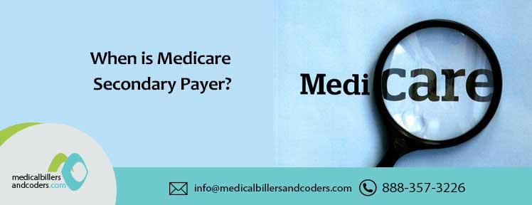 Article-When-is-Medicare-Secondary-Payer