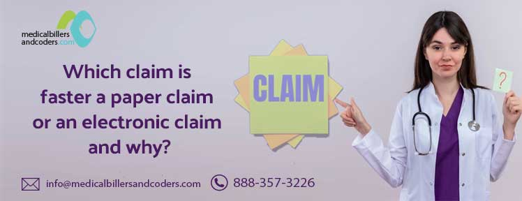 Article-Which-claim-is-faster-a-paper-claim-or-an-electronic-claim-and-why