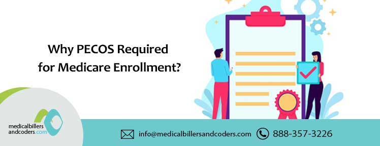 Article-Why-PECOS-Required-for-Medicare-Enrollment