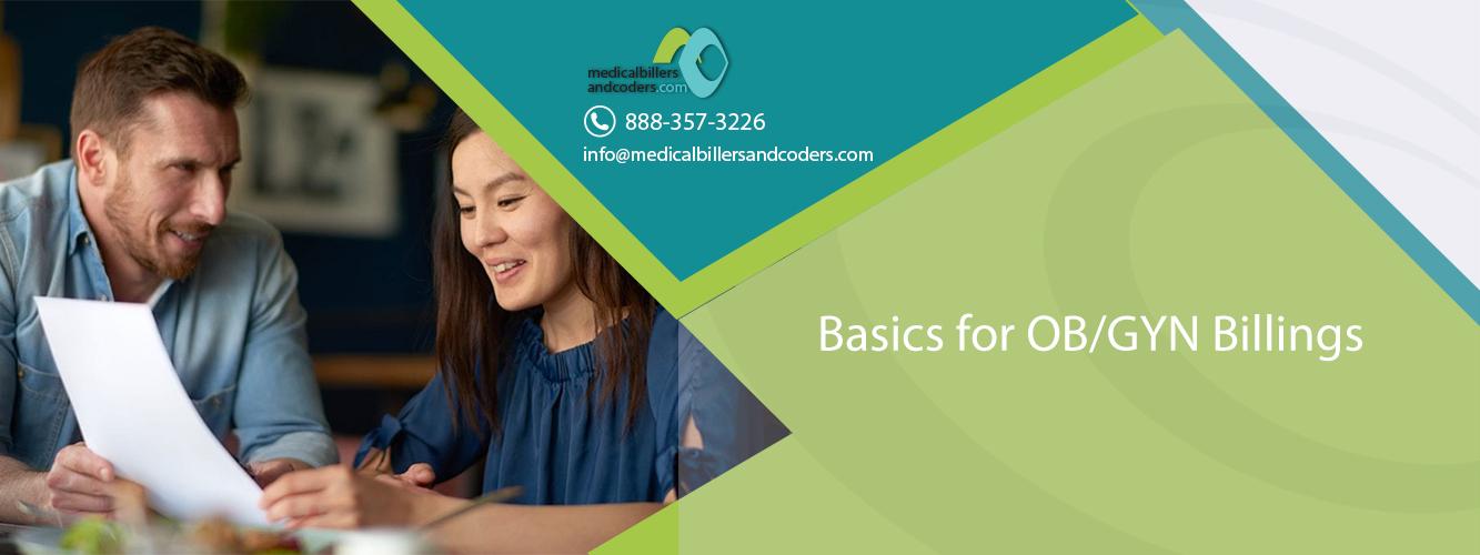 Article-Basics-for-OB-GYN-Billings