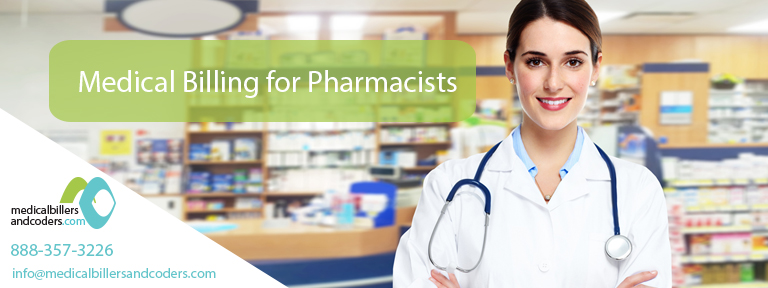 Article - Medical Billing for Pharmacists